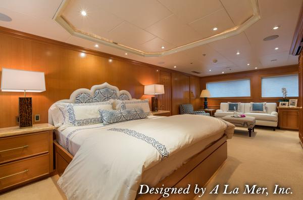 beds placeholder full inc fort logo image suppliers lauderdale custom made sc mattress marine linen zeno bedding mattresses yacht bed