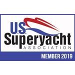 Image of U.S.-Super yacht-association