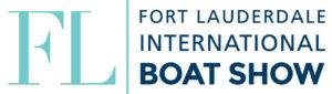Image of FLIBS boat show logo.