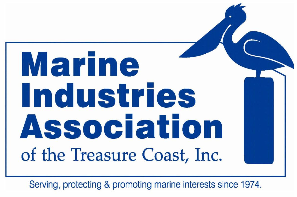 Member logo Image of Marine Industries Association